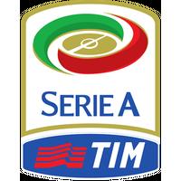 Serie A Tickets, Buy Serie A Tickets 2019/2020 | Seatsnet com